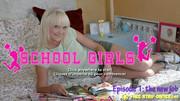 SCHOOL GIRLS 1-13 BY FREE-STRIP-GAMES