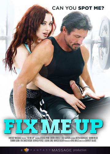Fix Me Up (2018)