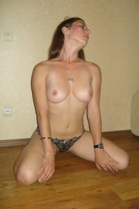 http://img65.imagetwist.com/th/20465/0ya8oy1vzrxa.jpg