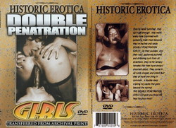 0o9b3zlb9gsf Double Penatration Girls – Historic Erotica