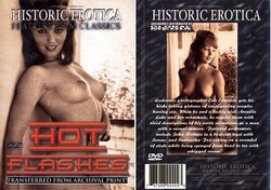 mrq84oe77tnv Hot Flashes – Historic Erotica