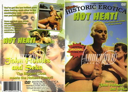 z8wfgxquselv Hot Heat – Historic Erotica