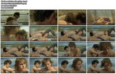 Naked Celebrities  - Scenes from Cinema - Mix - Page 2 3kasncz5ddv4