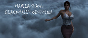 Abaddon - Manila Shaw: Blackmail's Obsession - Version 0.01English