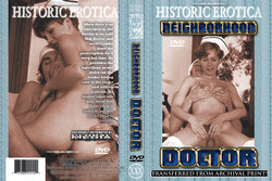 0p3qztj98aip Neighborhood Doctor – Historic Erotica