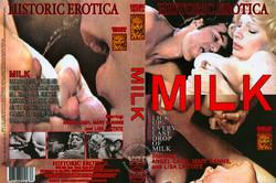 46wnwayzlfh6 Milk – Historic Erotica