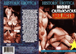 jkl22qwpec6g More Outrageous Sex Acts – Historic Erotica