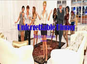 Unforgettable Dinner Version 0.3 by Xtryptic Studios
