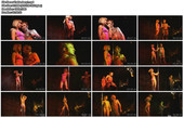 Naked  Performance Art - Full Original Collections - Page 4 Xudxfuuzd72i