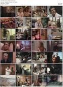 Erotic Images (1983)
