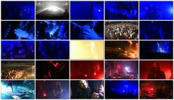 Machine Head - Catharsis (2018) [DVD9]