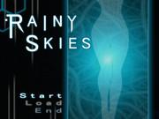 Rainy Skies [v. 0.3.1b ] [ Indivi ]