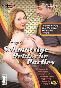 Schmutzige Deutsche Parties (2017)