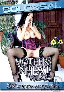 Mothers In Heat 2