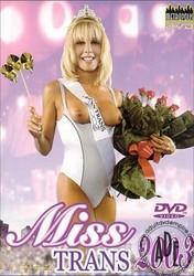 bjrd7bb61u3a Miss Trans 2003