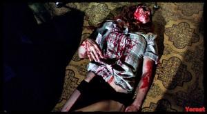 Kelly Nichols, Marciee Drake @ The Toolbox Murders (1978) Af3bpet6v1gv