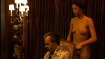 Nude Actresses-Collection Internationale Stars from Cinema - Page 4 8cy7qm6ymo1q