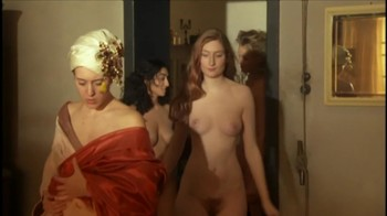 Nude Actresses-Collection Internationale Stars from Cinema - Page 4 Nmx2bzl4ej0n