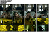 Nude Actresses-Collection Internationale Stars from Cinema - Page 4 9i4k8bumlqll