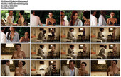 Nude Actresses-Collection Internationale Stars from Cinema - Page 4 Iqovsr10x5be