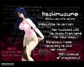 [Hoshimusume] ~Newly-wed wife volume~ Saya Sakuma