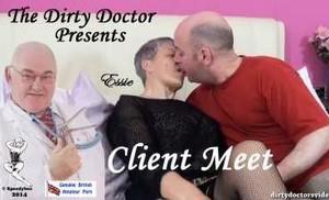 nitwreiroxbw - Essie - Client Meet