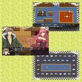 Magichouse - Crimson Memories English Version