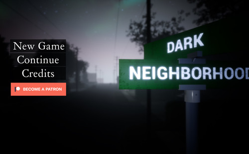 Dark Neighborhood - Chapter 1 - Cheated - FastFap Edition