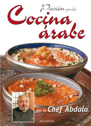 pvwr6kaykaor - Pasion por la Cocina Arabe - Chef abdala [PDF]