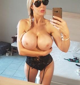 Nude white women black cocks porn