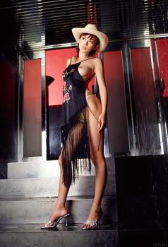 Misaki Ito fake nude photo [18021822362]