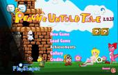 aedler - Mario is Missing - Peach's Untold Tale