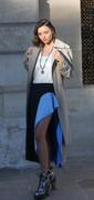 Miranda Kerr Photoshoot for Louis Vuitton October 2016v5mw2a1hrg.jpg