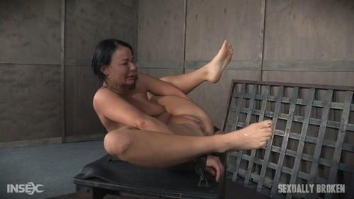 http://img65.imagetwist.com/th/14034/27dm6p1u13rw.jpg
