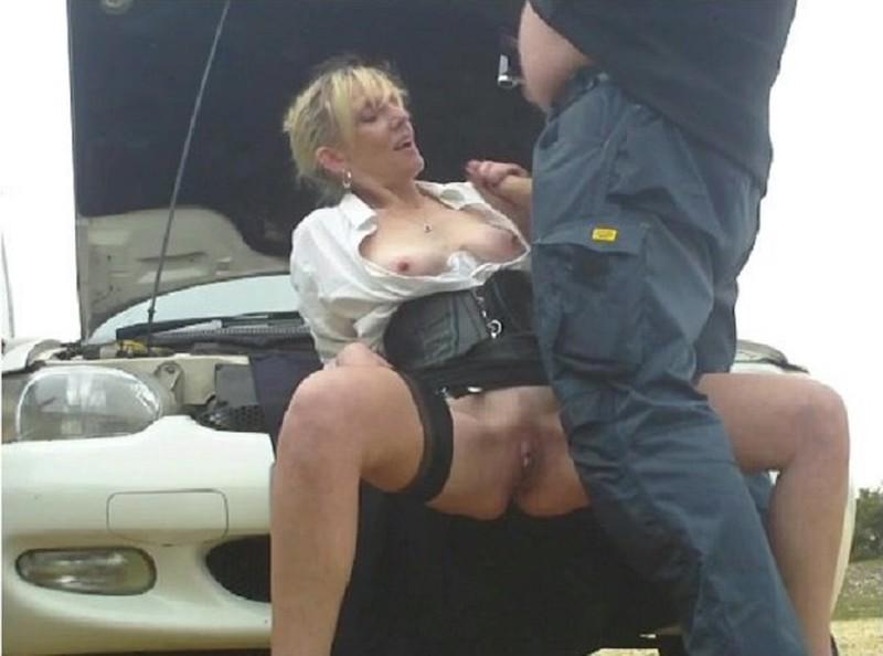 Amatuer bondage porn movies