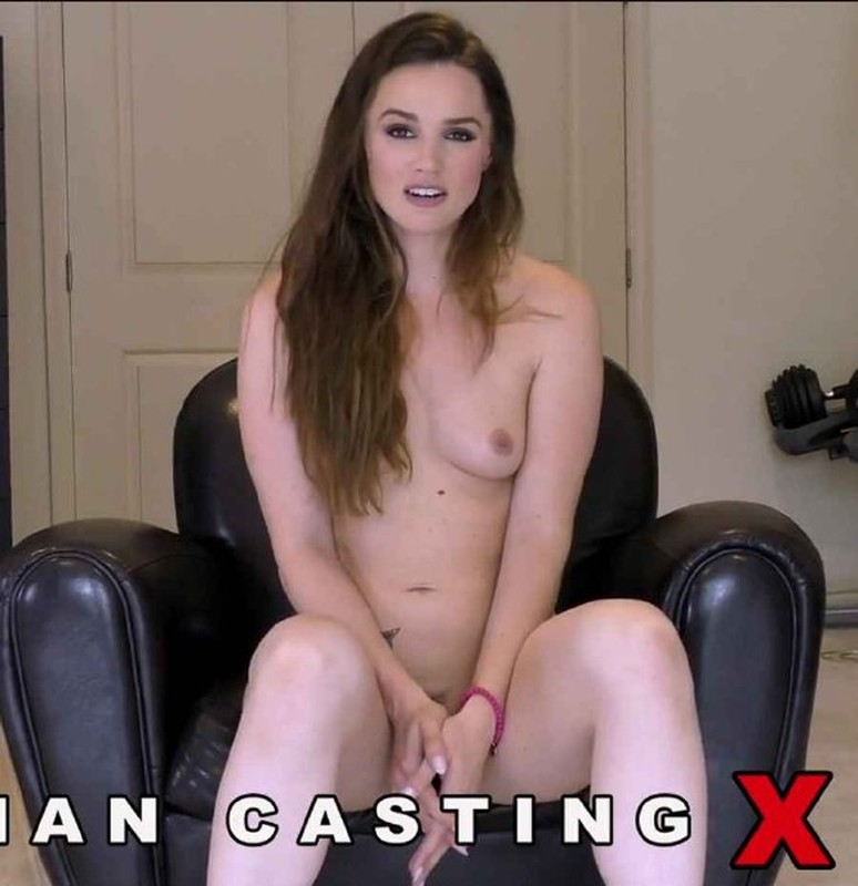 Candice nicole big tits