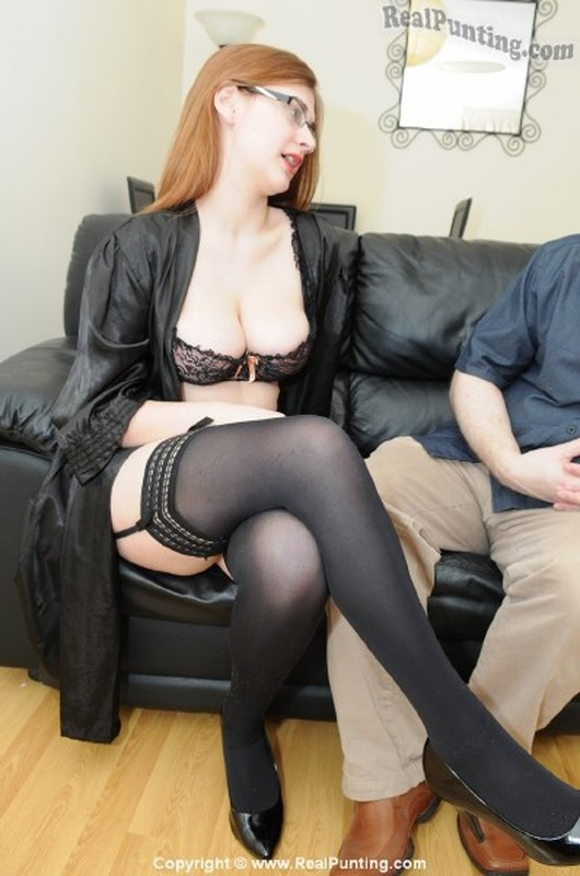 streaming mature escort bagneux