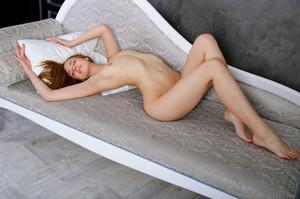 Porn Picture y5pqxfj7px