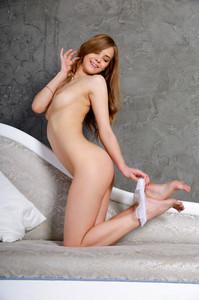 Porn Picture w5pqxetydo
