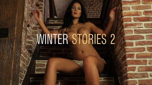 https://girlspbsk.blogspot.com/p/020317-kendra-in-winter-stories-2-vid.html