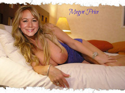 Free Naked Picture Megyn Price