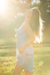 Lilii in Sun Goddess e6sts1f4xj.jpg