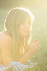 Lilii in Sun Goddess g6sts2dfq4.jpg