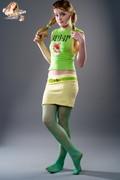 Tinymodel Cinnamon - Set 73k64xxnsfno.jpg