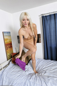 Tori - Footfetish - Set 209660