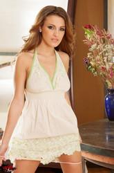 Andie Valentino - Summer Sexyness