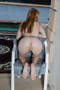 Hannah Hays - Nudism - Set 353940