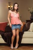 Rachel Roxxx - Parlour Pussy