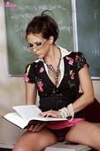 Rachel Roxxx - Rachels Rules