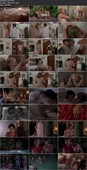 DanaDelany,KimCattrall,CynthiaStevenson,LailaRobins - celebrity nude sex scene